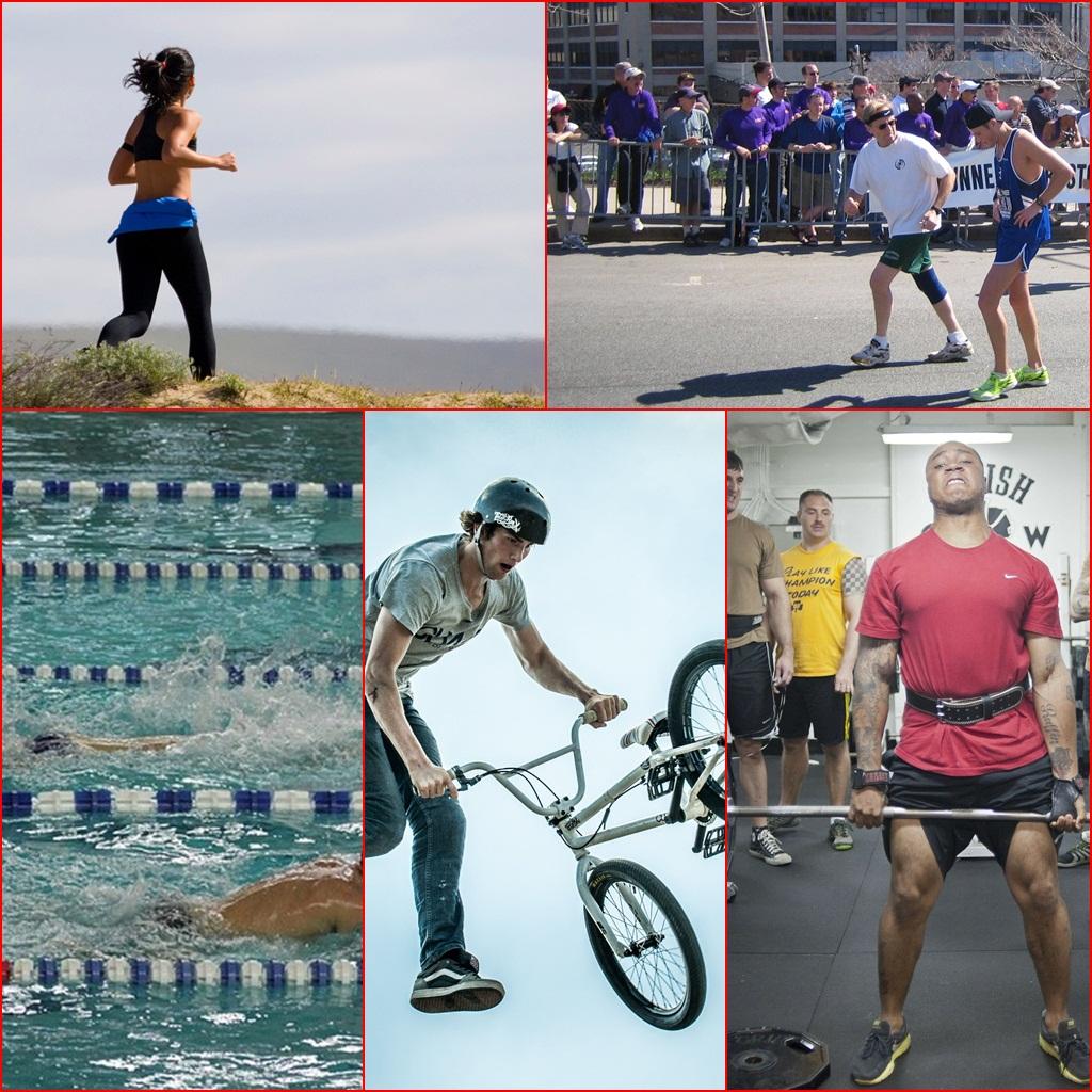 5-principais-exercicios-para-emagrecer-de-vez-imagem-destaque