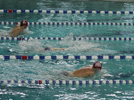 5-principais-exercicios-para-emagrecer-de-vez-natacao