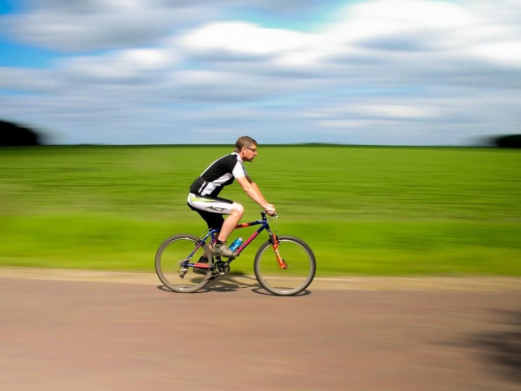 beneficios-de-andar-de-bicicleta-10-bons-motivos-faz-bem-saude