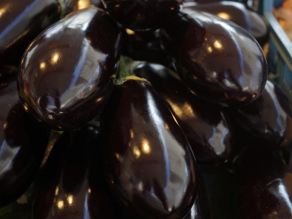 berinjela-emagrece-em-quanto-tempo-alimentos-que-emagrecem