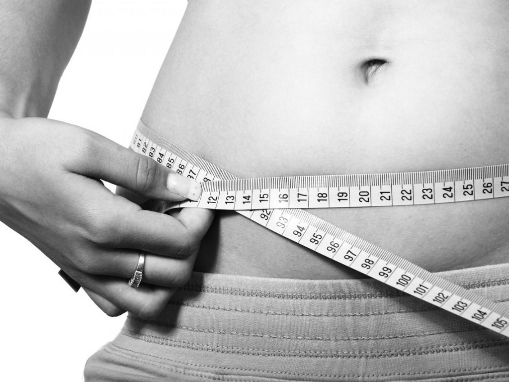 como-perder-a-barriga-sem-fazer-dieta