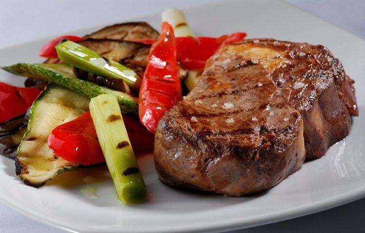 dieta-da-proteina-passo-passo-imagem-destaque