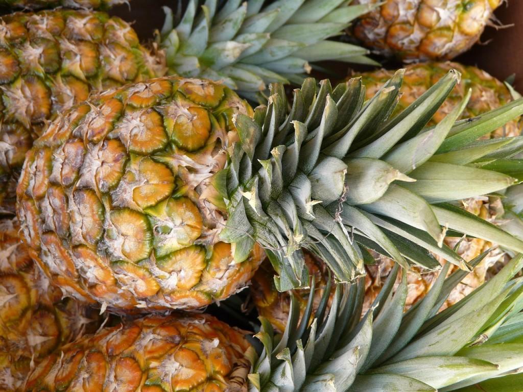 dieta-do-abacaxi-como-funciona-foto1