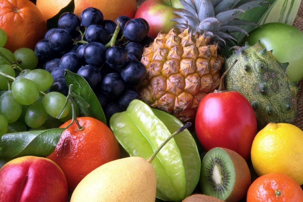 dieta-do-abacaxi-como-funciona-foto3