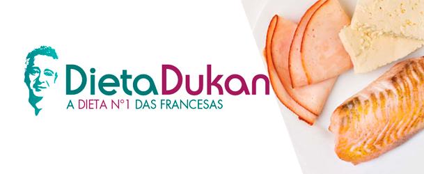 dieta-dr-dukan-passo-passo-cardapio-a-dieta-numero-um-francesas