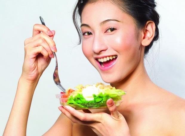 dieta-japonesa-como-funciona-imagem-destacada-2