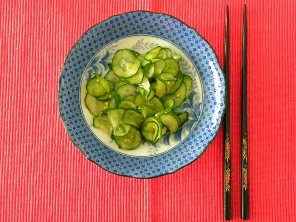 dieta-japonesa-como-funciona-imagem-destacada-3