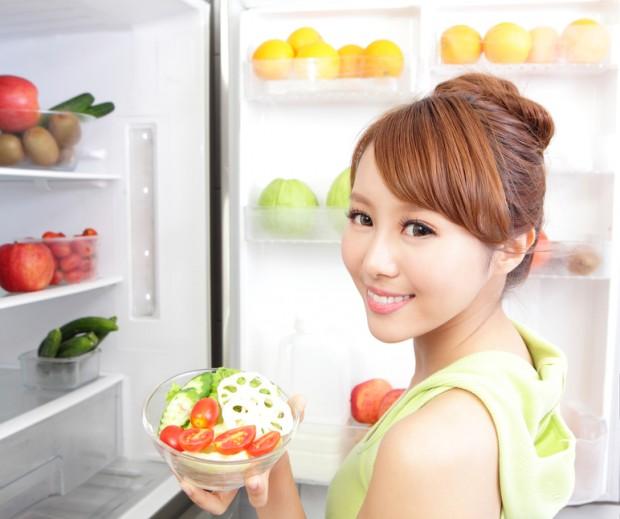 dieta-japonesa-como-funciona-imagem-destacada
