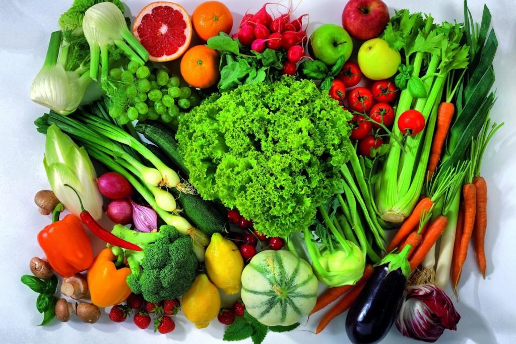 dieta-para-diabeticos-alimentos-controlar-diabete-imagem-foto