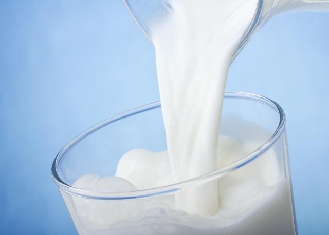 dieta para diabeticos alimentos controlar diabete leite Dieta para diabéticos   Alimentos para controlar a diabete