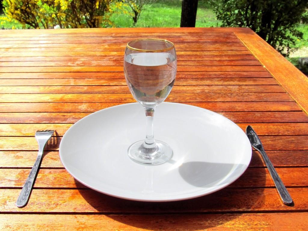 perder-peso-6-dicas-simples-agua-beba-muita