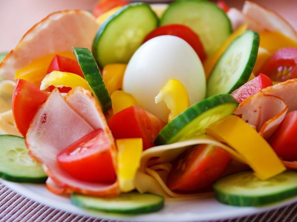 perder-peso-6-dicas-simples-alimento-saudavel-alimentos-saudaveis