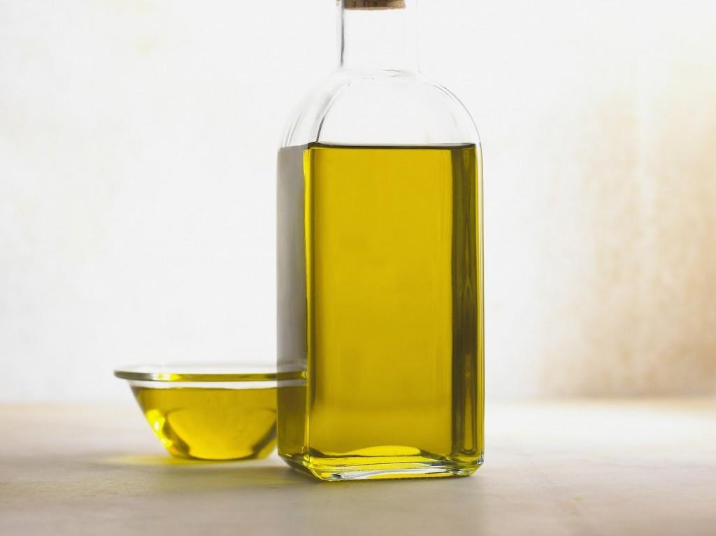 perder-peso-6-dicas-simples-gordura-oleo-fritura