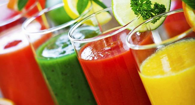 sucos-para-emagrecer-naturais-e-verdes-1-ajudam-emagrecer