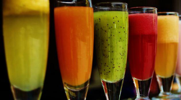 sucos-para-emagrecer-naturais-e-verdes-2-detox