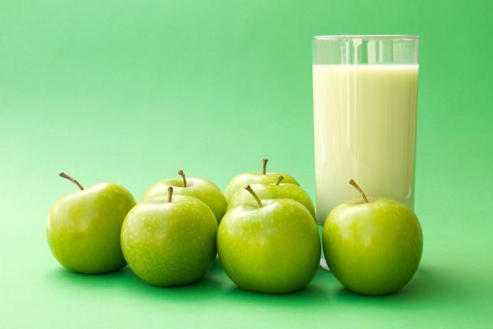 sucos-para-emagrecer-naturais-e-verdes-3-desintoxicantes