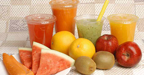 sucos-para-emagrecer-naturais-e-verdes-4-receita-receitas