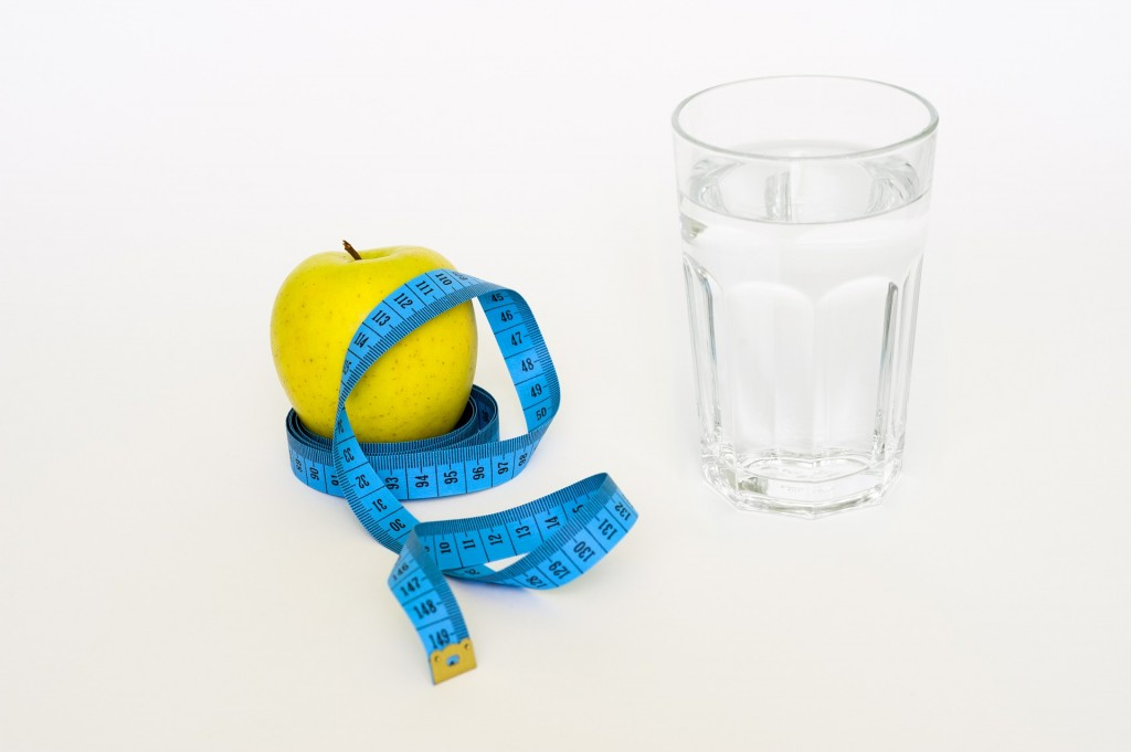 8-passos-para-perder-peso-rapido-beba-agua