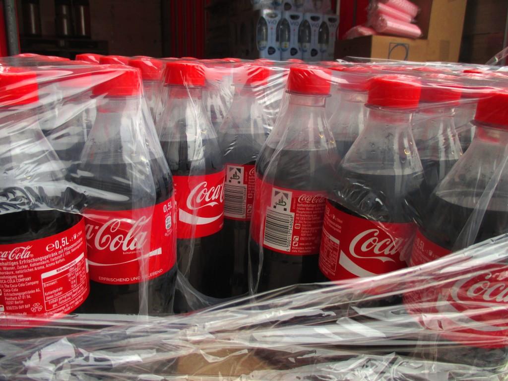 8-passos-para-perder-peso-rapido-corte-alimentos-coca-cola