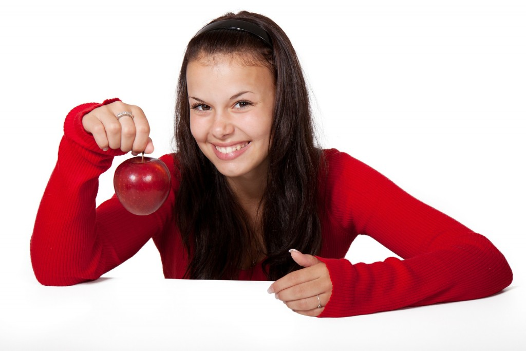 8-passos-para-perder-peso-rapido-faca-dieta