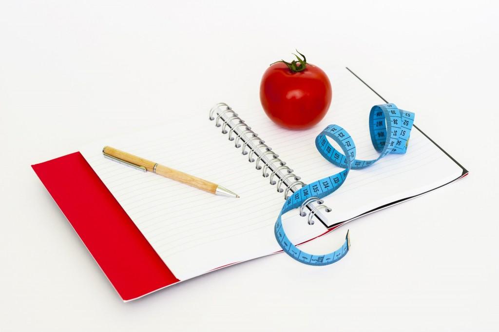 8-passos-para-perder-peso-rapido-faca-uma-reavaliacao-alimentar