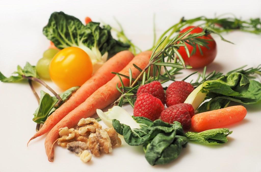 8-passos-para-perder-peso-rapido-substitua-alimentos-saudades