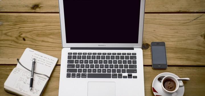 Sabia que você pode escrever um artigo aqui no Blog?