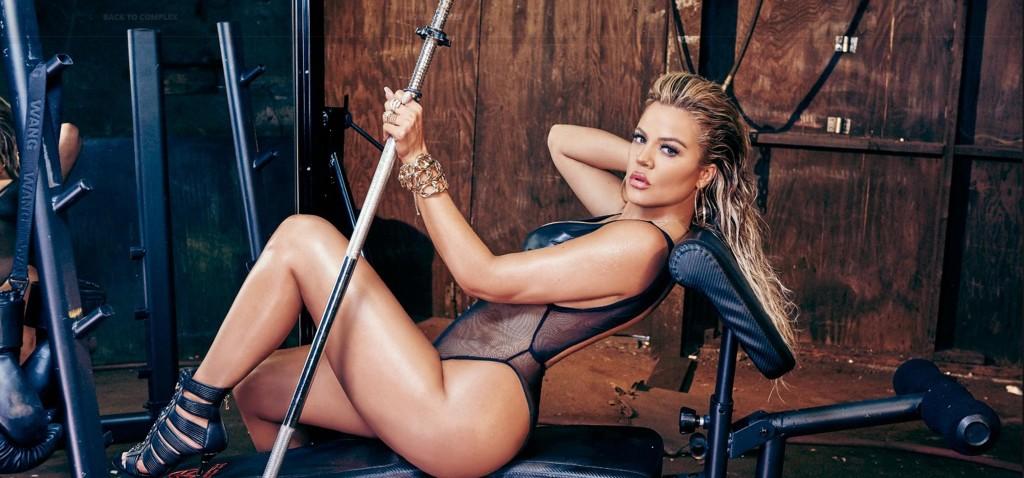 7-dicas-para-voce-emagrecer-de-khloe-kardashian