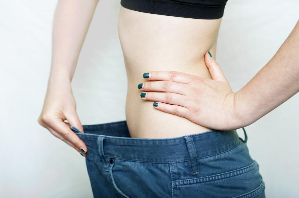 7-dicas-para-voce-emagrecer-de-khloe-kardashian-perder-peso