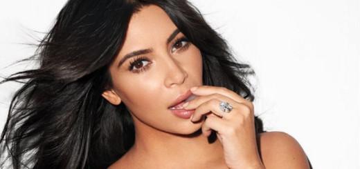 descubra-os-segredos-de-kim-kardashian-para-perder-peso-768x406