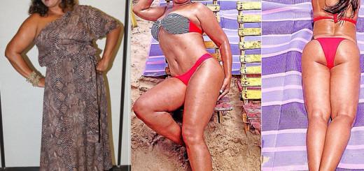 solange-couto-emagreceu-47-kg-descubra-como-ela-fez-isso