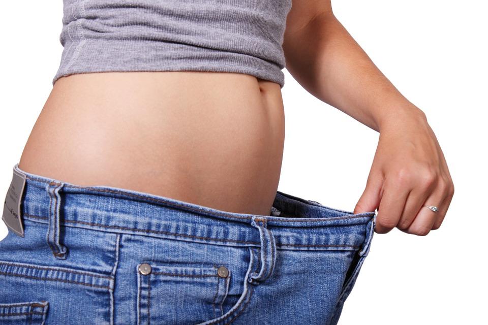 solange-couto-emagreceu-47-kg-reducao-de-estômago