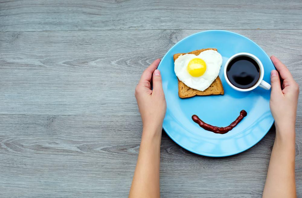 dieta-para-secar-gordura-localizada-cafe-da-manha