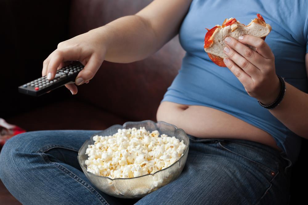 dieta-para-secar-gordura-localizada