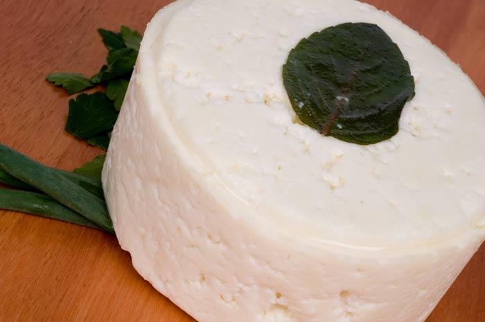 dieta para diabeticos alimentos controlar diabete queijo Dieta para diabéticos   Alimentos para controlar a diabete